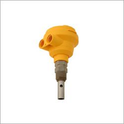 Sensors & Instrumentation for Corrosive Applicatio