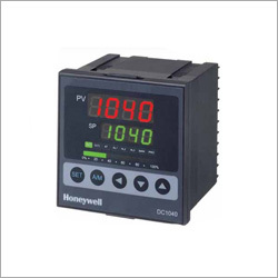 PID Controllers, Indicators & Programmers