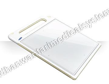 Digital X-Ray Sensor