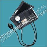 Economy Sphygmomanometer