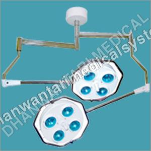 OT Lamp