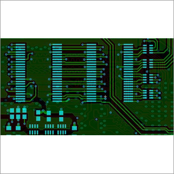PCB Layout Design Services