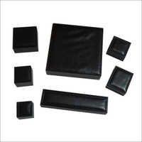 Black Jewellery Boxes