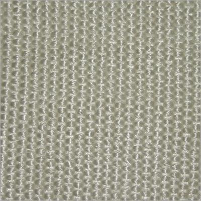 Loom State Glass Fabric