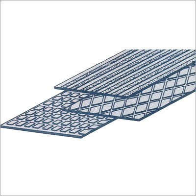 Insulated Rubber Mat