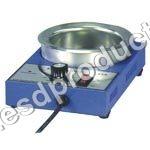 Soldering Pot Metal