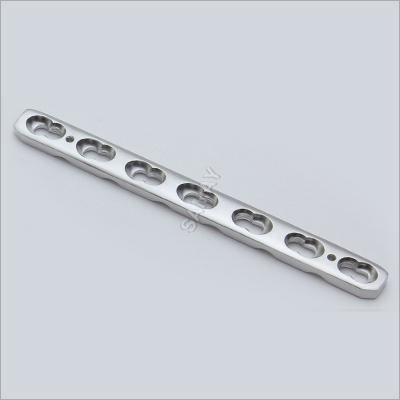 Locking Plates