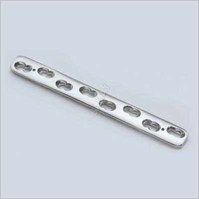 Surgical Locking Plates