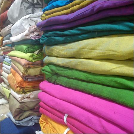 Banglorie Silk