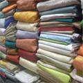 Bangalore Silk Fabrics
