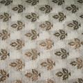Chanderi Designer Fabric