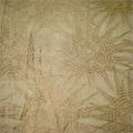 Chanderi Designed Silk Fabric