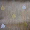 Handloom Silk Sarees Fabric