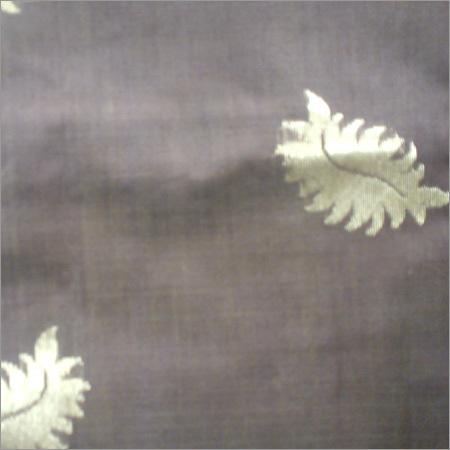 Silk Sarees Fabric