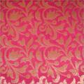 Designer Silk Brocade Fabric
