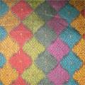 Silk Brocade Fabrics