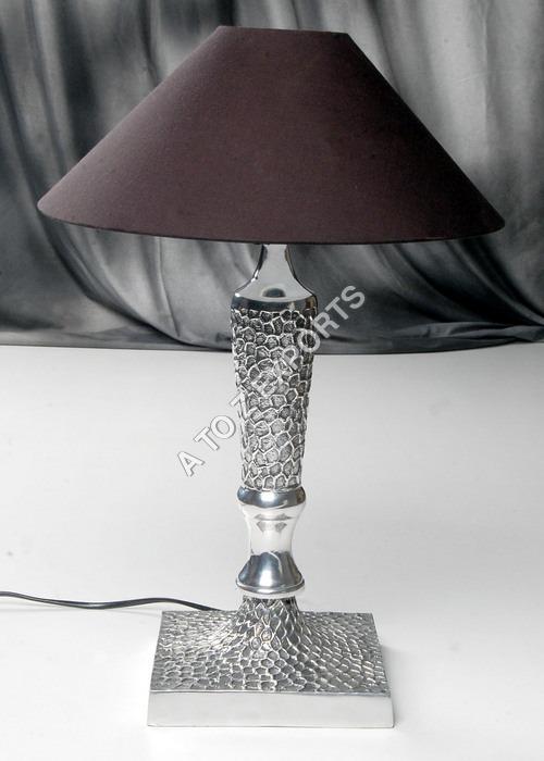 Designer Aluminium Lampshade