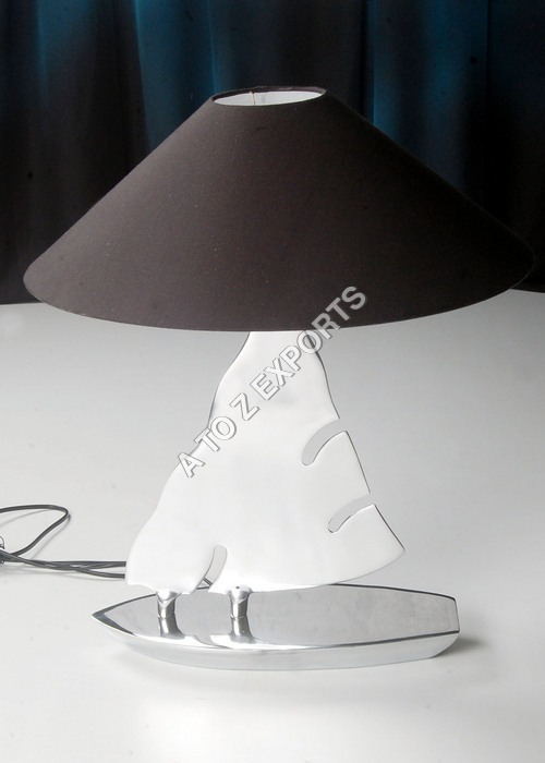 Designer Lampshade