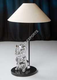 Aluminium Designer Lampshade