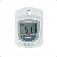 Temp Logger