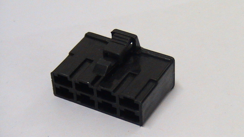Auto Electrical Connectors-250 Series