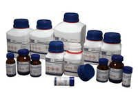 Laboratory Fine Chemicals