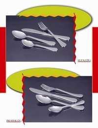 Cutlery Spoon Set