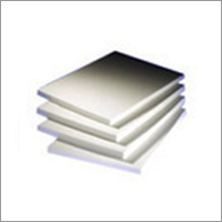 Powder Coating Porous Sheet