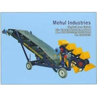 Conveyor Loader