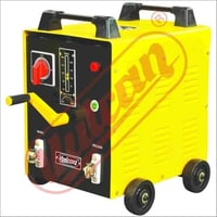 VULCAN Arc Welding Machine