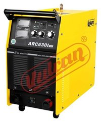Inverter Arc Welding Machine