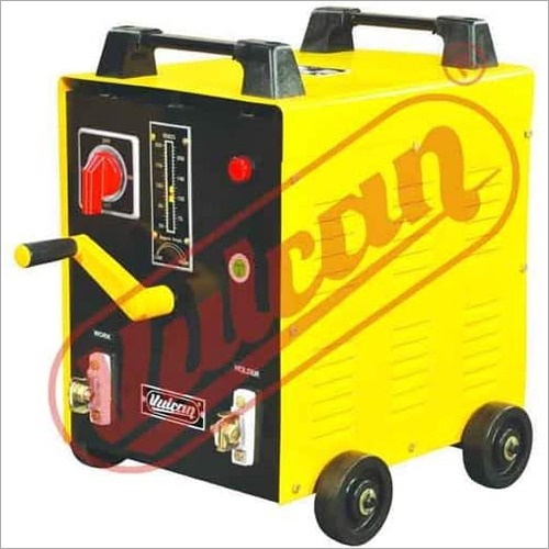 Transformer Welding Machines
