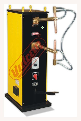 Spot Welder Machines