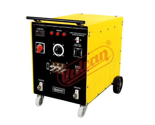 Welding Rectifier Machines