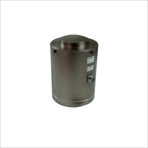 Heavy duty Compression Load cell