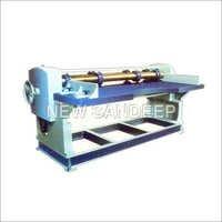 Rotary Machine