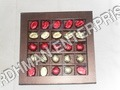 Chocolate Gift Boxes For wedding