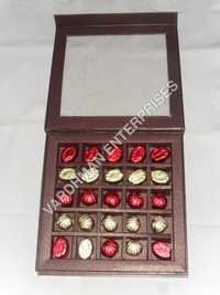 Chocolate Multi Boxes
