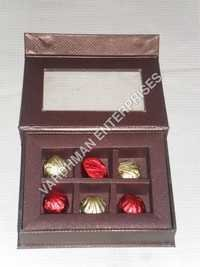 Corporate Packaging Boxes