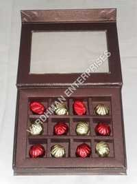 Chocolate Pack Boxes