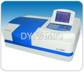 Mmicroprocessor-UV V