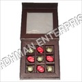 Corporate Gifting Boxes