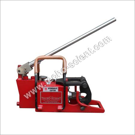 Hydraulic Cutters