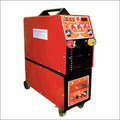Tig welder welding machine