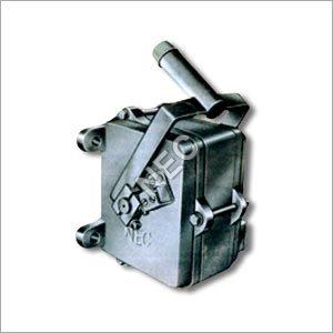Industrial Vibrator