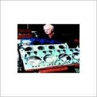 Hylomar Blue Gasket Sealant
