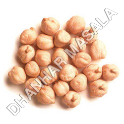 Chick Peas Suppliers Gujarat India