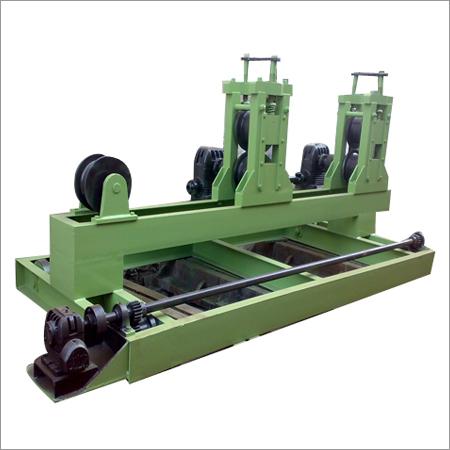 Industrial Mechanical Ejectors