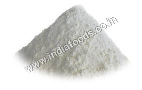 Sucralose Active Powder
