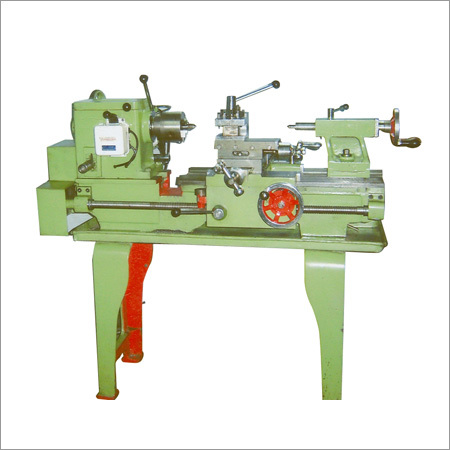 Surgical Thread Cutting Lathe